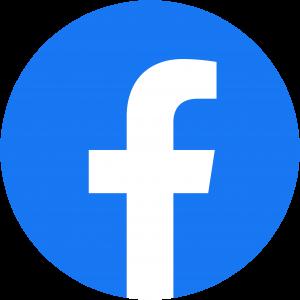 Facebook Sara Noticias